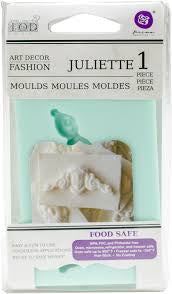 iod moulds juliette