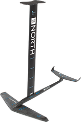 North Speedster Hydrofoil