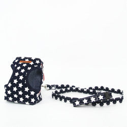 Harnesses & Collars