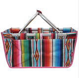 Tack Room Baskets