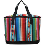 Rodeo Cooler Bag