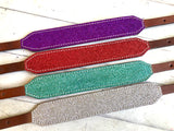 Glitter Wither Straps 4 Colors