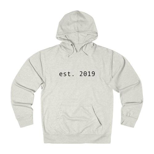 Derby Bruise Cruise Crew Unisex French Terry Hoodie
