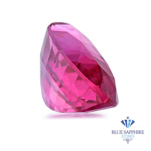 0.78 ct. Marquise Pink Sapphire