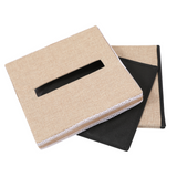 Wedding Card Envelope Box - Rustic