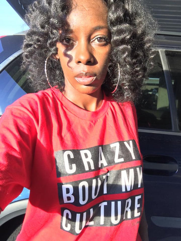 shantae-wearing-shop-slay-culture-crazy-bout-my-culture-shirt