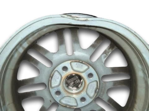 All You Need to Know About Alloy Wheel Repair at Pilgreen Wheels & Tires