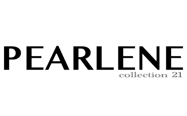 PEARLENE COLLECTION | JohnnyB Jewelry