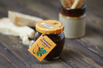 Fig Jam As One Of 8 Pantry Essentials That Can Help You Slim Down