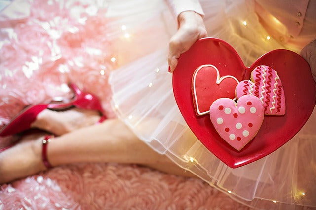 Valentine's Day Traditions in Croatia
