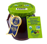 Dalmatia® Organic Super Berry Spread