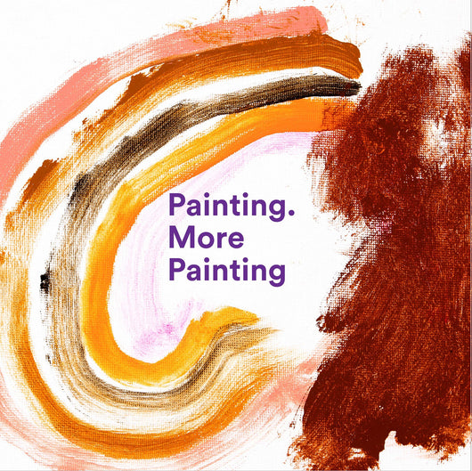 Painting. More Painting catalogue