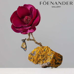 Summer Exhibition - Föenander Gallery, NZ