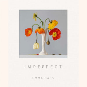 The Book Imperfect