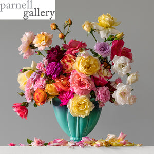 The Flower Show - Parnell Gallery