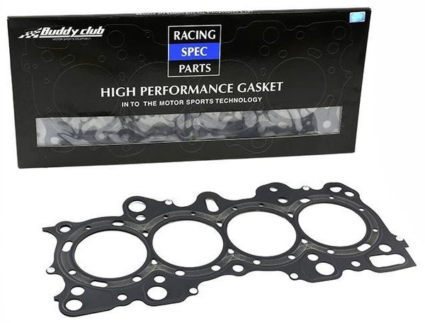 Buddy Club Racing Spec Heads Gaskets for B-series