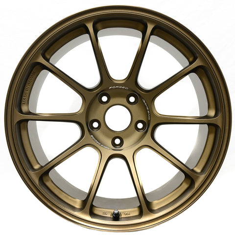 VOLK Racing ZE40 Bronze