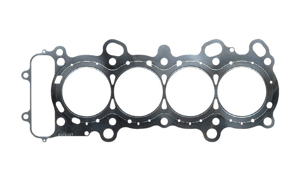 Spoon Sports Two Piece Head Gasket