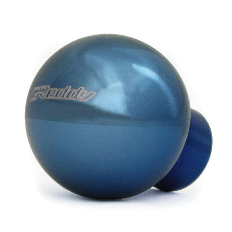 GReddy Ball Shaped Shift Knobs