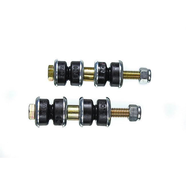 Energy Suspension Sway Bar End Links