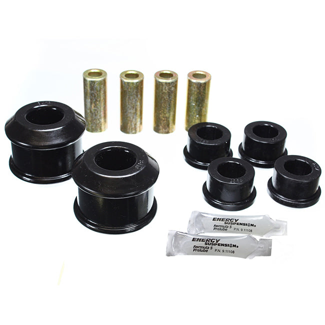 Energy Suspension Front Control Arm Bushings
