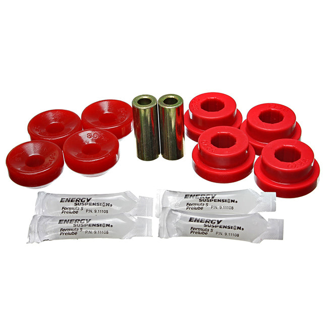 Energy Suspension Rear Shock Bushings