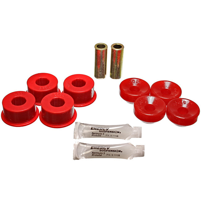 Energy Suspension Front Shock Bushings