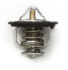 Spoon Sports Thermostat
