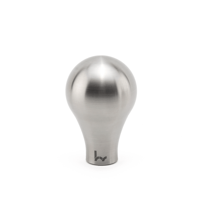Hybrid Racing Stainless Maxim Performance Shift Knob