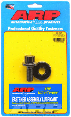 ARP Harmonic Balancer Bolt Kit