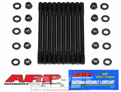 ARP High Performance Cylinder Head Stud Kits