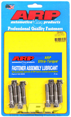 ARP High Performance Rod Bolt Kit