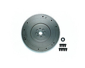 Spoon Sports Flywheel