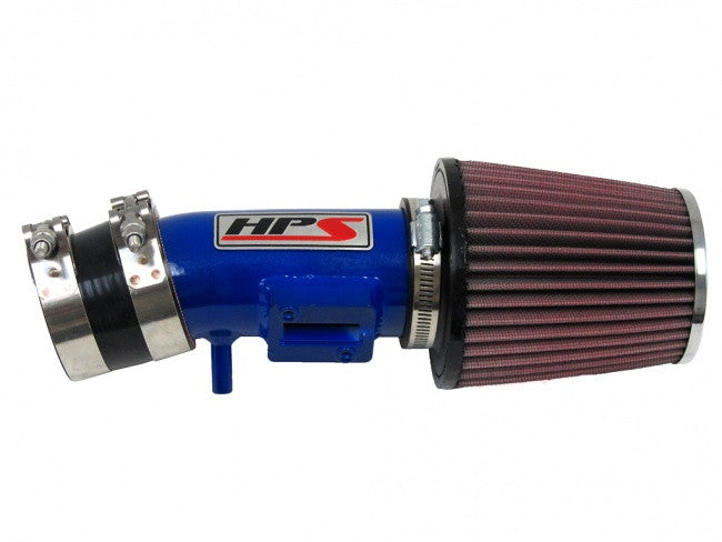 HPS Shortram Air Intakes