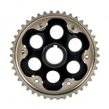 Skunk 2 Pro Series Cam Gears for H/F-series