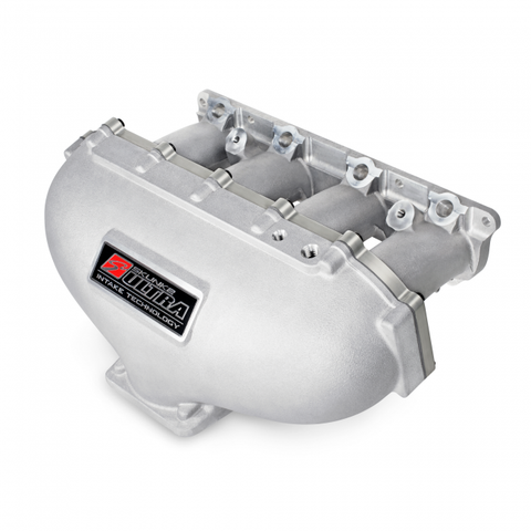 Skunk 2 Ultra Race Centerfeed Intake Manifold for K-series