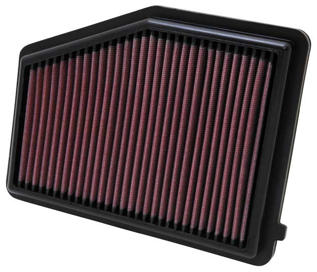 K&N Replacement Air Filters