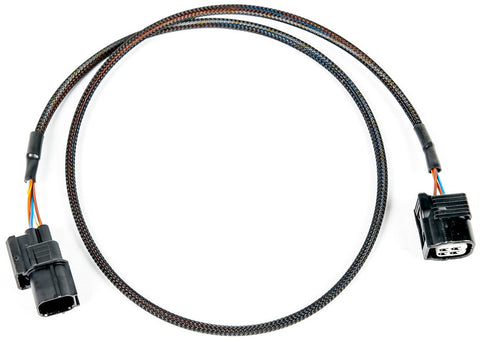 Rywire 4-wire Oxygen Sensor (O2) Extension 2007-12