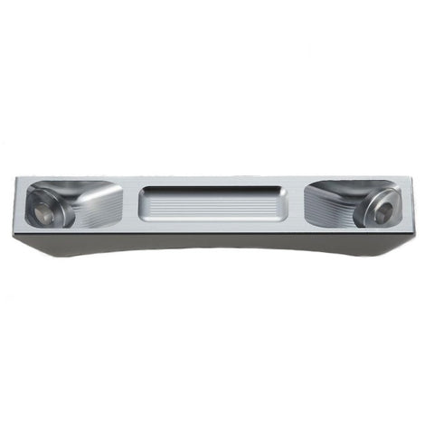 Spoon Sports Center Brace Bar