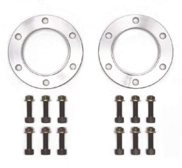 Spoon Sports Driveshaft (Axle) Spacer Set