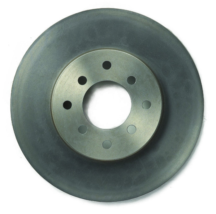 Spoon Sports Brake Rotors (REAR)