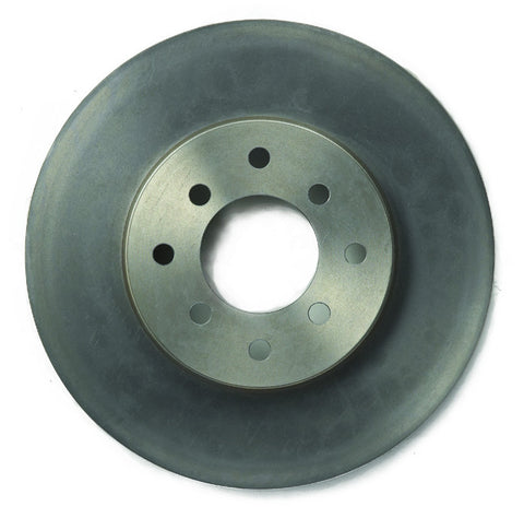 Spoon Sports Brake Rotors (FRONT)