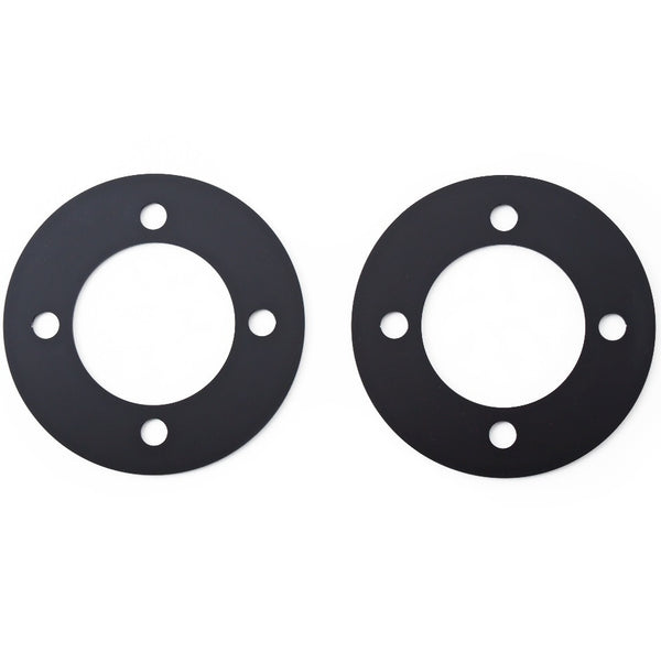 Spoon Sports Brake Rotor Inner Spacer Set