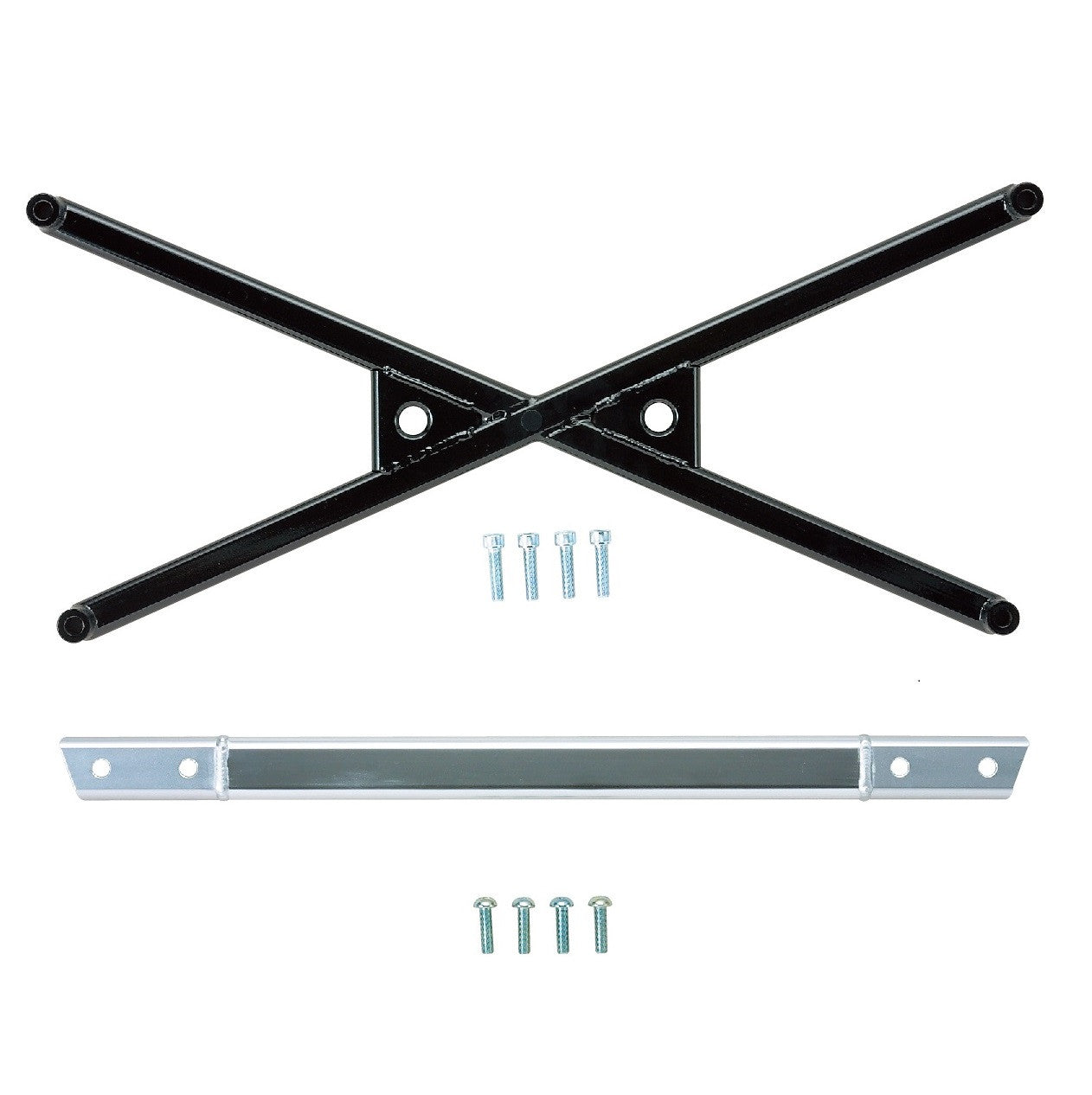 Spoon Sports Cross Beam Bars for S2000