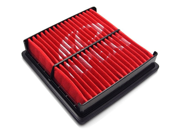 A'PEXi Power Intake Panel Air Filter (OE Replacement)