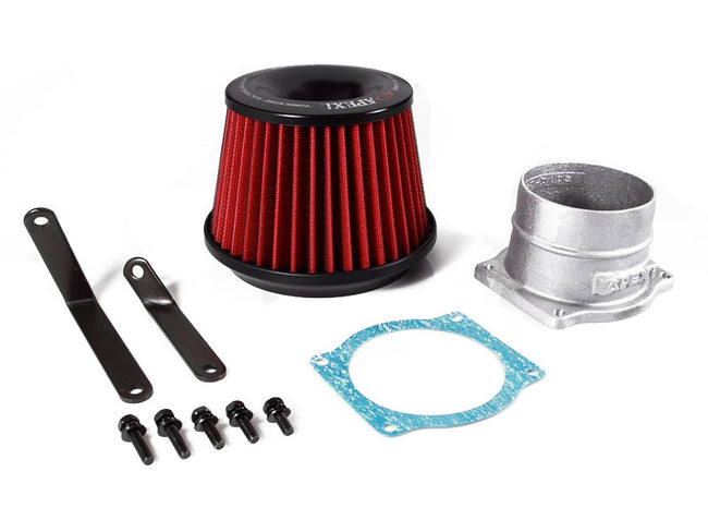 A'PEXi Power Intake System Kits