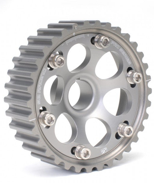 Skunk 2 Pro Series Cam Gears for B-series/H23A1