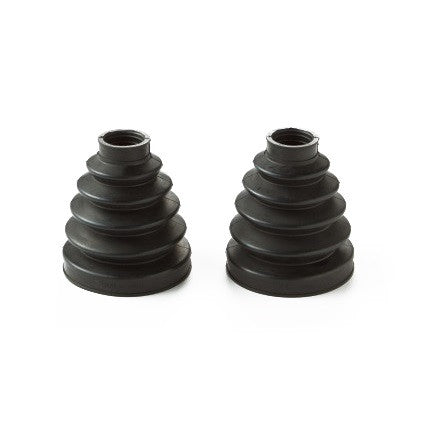 Spoon Sports Axle Boot Set for S2000