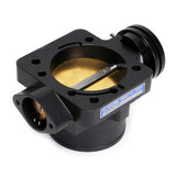 Skunk 2 Pro Series 74mm Throttle Body for B/D/H/F