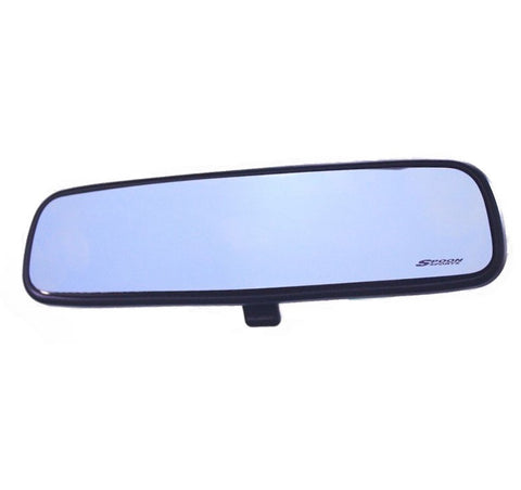 Spoon Sports Wide Angle Rear View Mirror